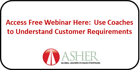 access-free-webinar-on-using-coaches-in-a-consultative-sales-process