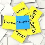 CPQ Pre-Employment Assessment
