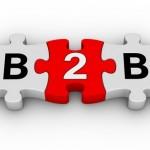 B2BAdvertising-e1375477332536
