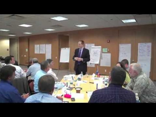 sales training seminars