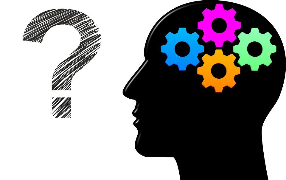 : emotional intelligence for sales success